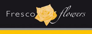 FrescoFlowers-logo-Circular-Alliance